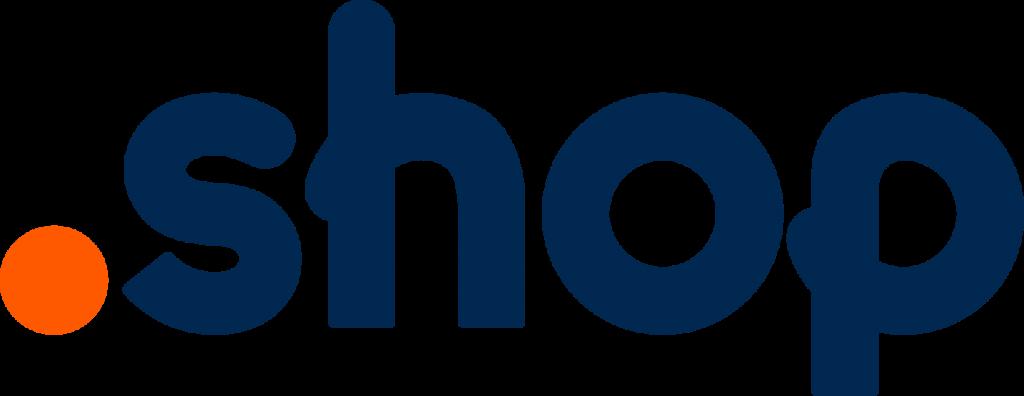 .shop domain names