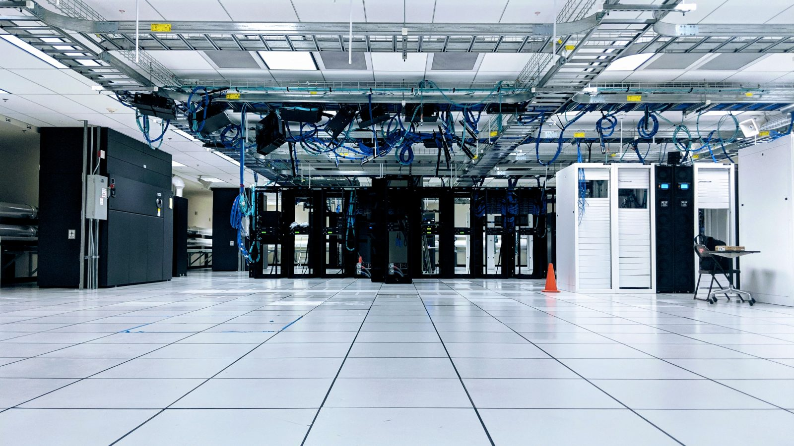 #1 Cloud Website Hosting Solution, Fast & Secure
