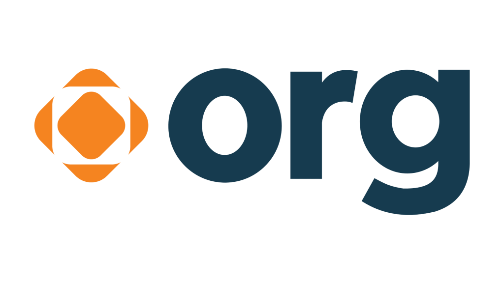 .org domain name