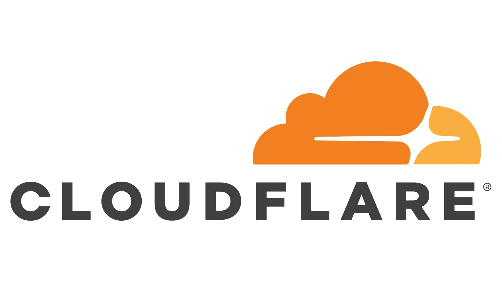 CloudFlare Partners
