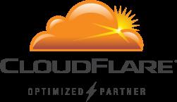 Cloudflare Optimized Partner Program