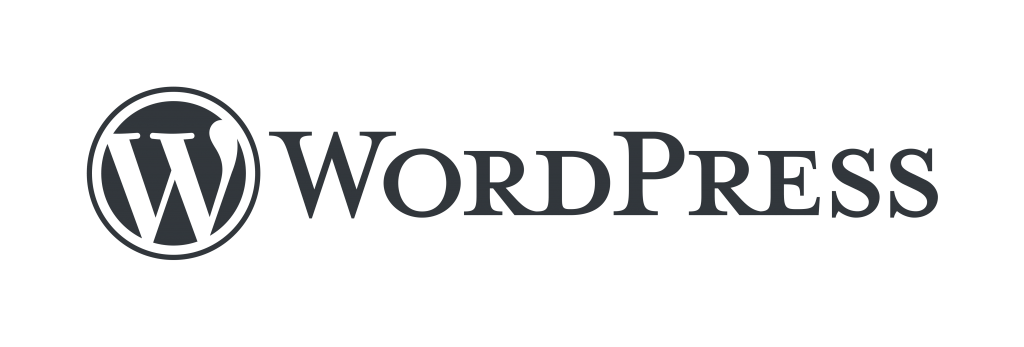 WordPress.ORG Official Logo