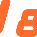 cPanel Announces Its Newest Partnership With Linode
